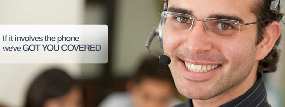 Answering Innovations | 24/7 Live Telephone Answering Services for