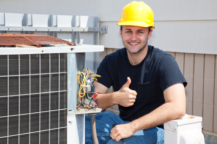 Answering Innovations HVAC Answering Service | Live Telephone ...